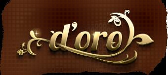 Doro - Интернет магазин бижутерии